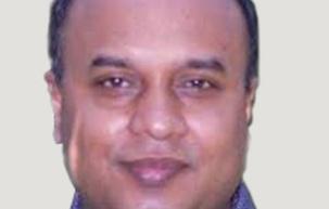 Brajesh kallapa
