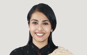 Aiyshwarya mahadev
