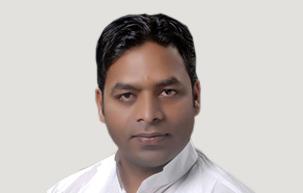 Anil kumar dhantori