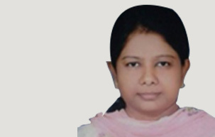Ms poonam paswan