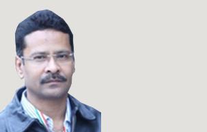 Shri kshitij adyalkar