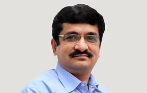 Pranav vachharajani