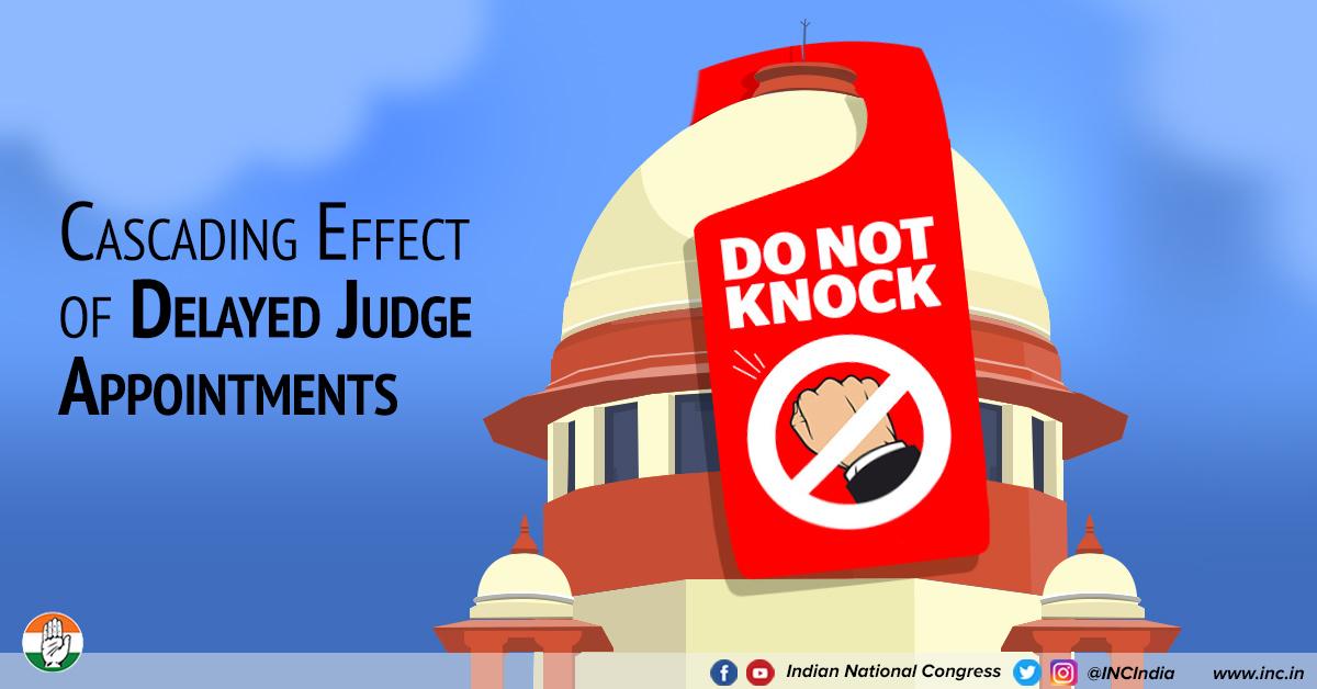 Justice kurien supreme court congress aug 2018