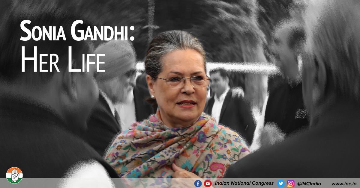 Sonia gandhi dec 8 18 congress