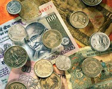 India economy sandesh