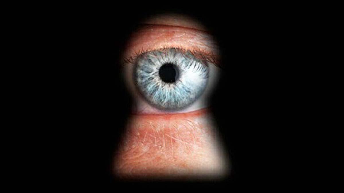Spying1 sandesh