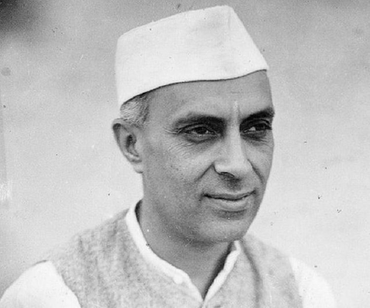 Image result for 1.	Jawaharlal Nehru's Childhood and Early Life, quite interesting