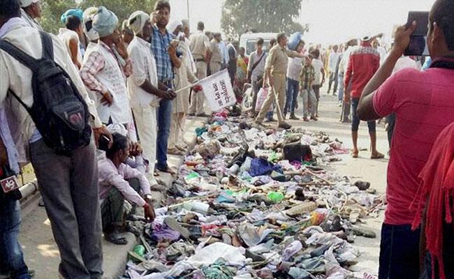 Varanasi stampede pti 650x400 71476586849