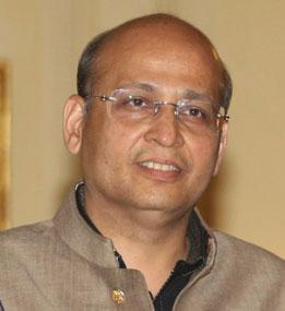 Dr.singhvi