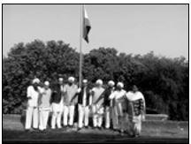 Punjab 20foundation 20day 20132