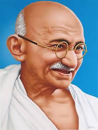 Gandhi 20ji