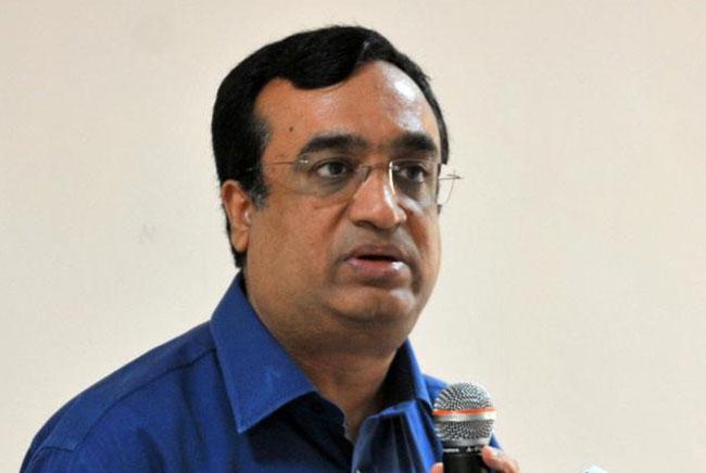 Ajay 20maken
