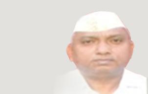 Ramji lal