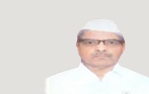 Aksha kumar jaiswal