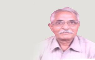 Raj narayan yadav