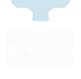 Inc icon online membership