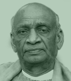 the ethical issues of sardar vallabhai patel Some of his well-known works include theory and practice of gandhian non-violence, sardar vallabhbhai patel and comrade mao tse-tung: a comparative study with reference to peasantry, peace: the essence of all religion, morality and ethics in public life, five thousand years of indian culture, from champaran to quit india movement and for peace.