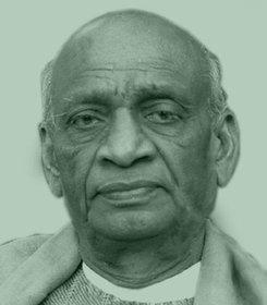 Patel inc