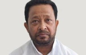 Rana goswami