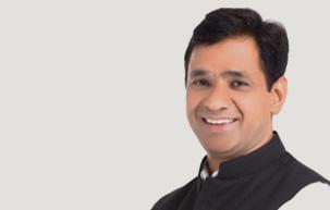 Dr sanjay choudhary