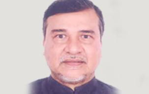 Shri bhubaneswar kalita