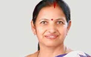 Chhaya verma