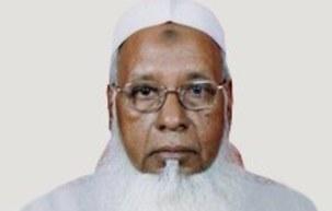 Mohd asrarul haque