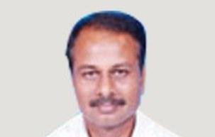 Dhruvanarayana rangaswamy karnataka
