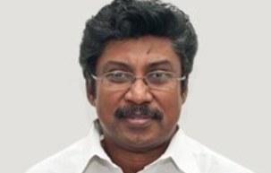 Dr a chellakumar