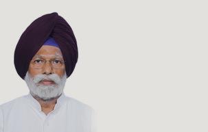 Singh shri amar