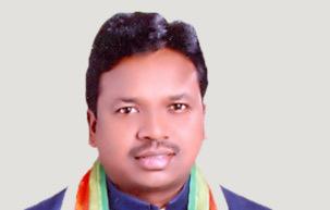 Ramdayal uaike