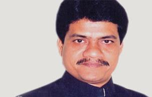 Surendra chaudhar